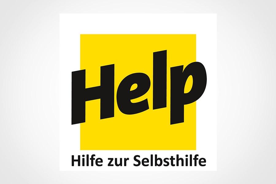 Help – Hilfe zur Selbsthilfe