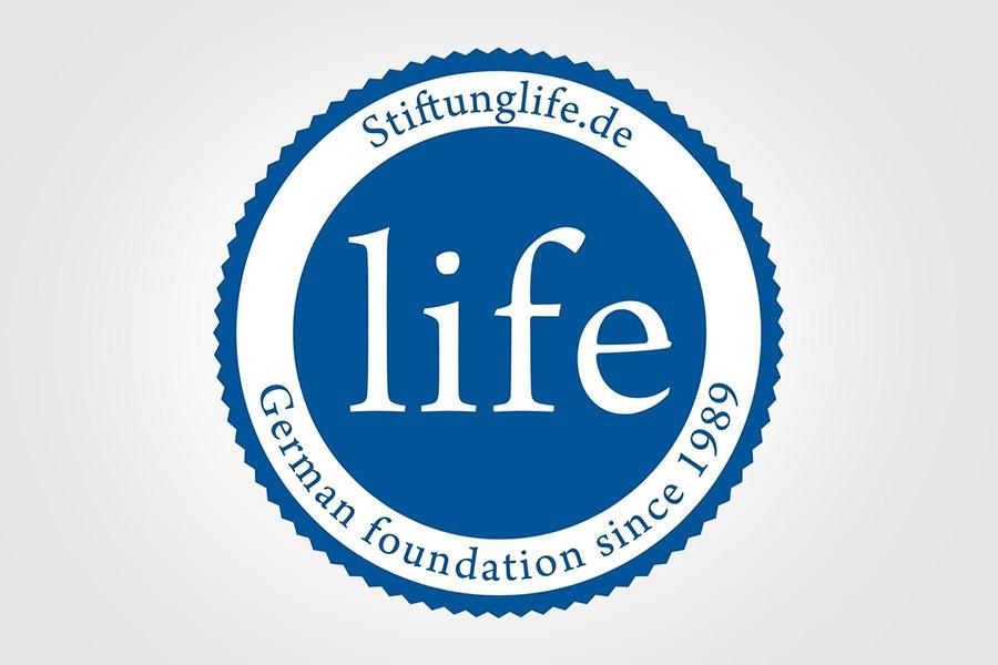 Stiftung Life