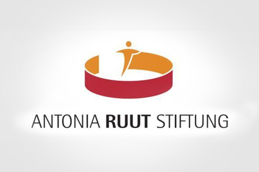 Antonia Ruut Stiftung