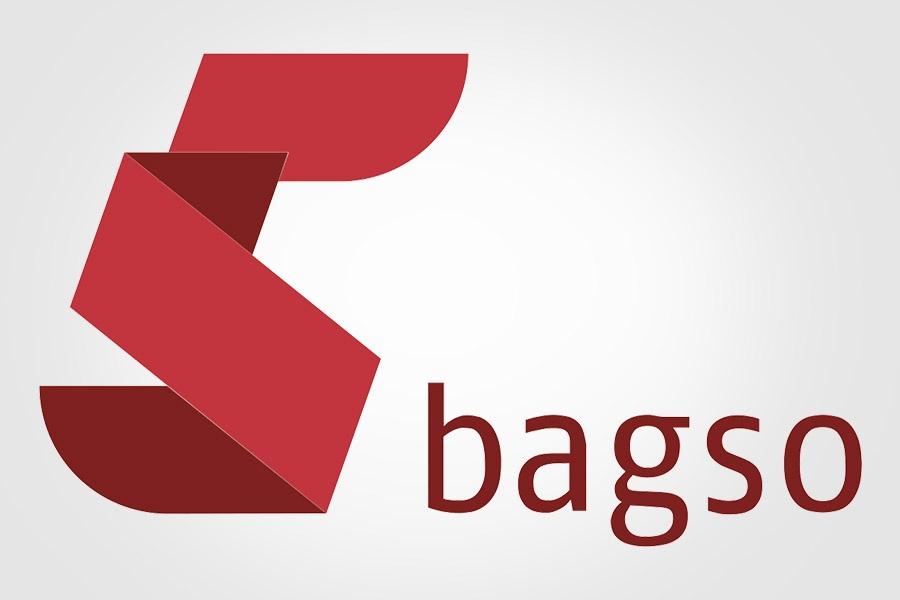 BAGSO - Bundesarbeitgemeinschaft der Seniorenorganisationen